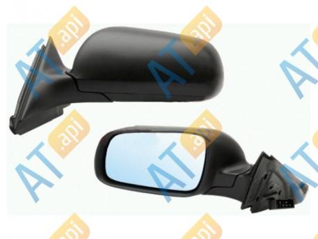 Боковое зеркало (левое) VADM1007AL