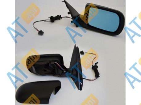 Боковое зеркало (правое) VBMM1003AR