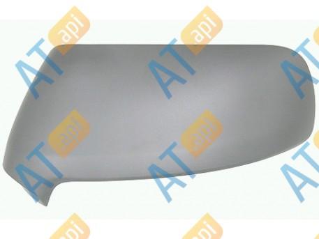 Крышка бокового зеркала (левая) VCTM1014EL