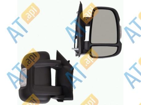 Боковое зеркало (правое) VFTM1029MR
