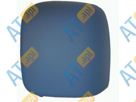 Крышка бокового зеркала (левая) VFTM1033DL
