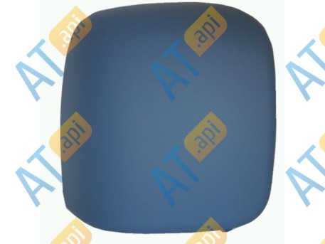 Крышка бокового зеркала (правая) VFTM1033DR