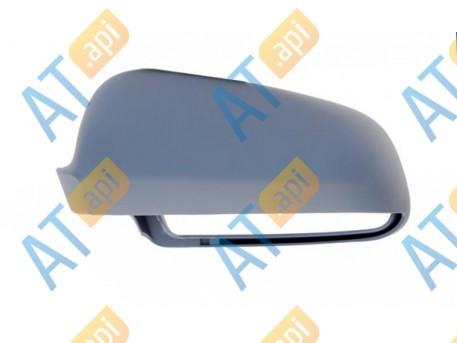 Крышка бокового зеркала (левая) VM-009-C-1
