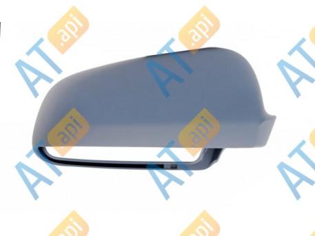 Крышка бокового зеркала (правая) VM-009-C-2