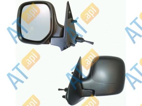 Боковое зеркало (левое) VPGM1001AL