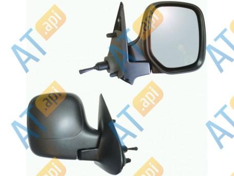 Боковое зеркало (правое) VPGM1001AR