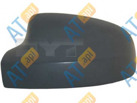 Крышка зеркала (левая) VRNM1025ELE