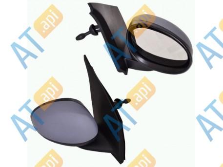 Боковое зеркало (правое) VTYM1022CR