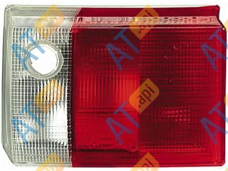 Задний фонарь (правый) ZAD1904(K)R