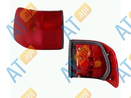 Задний фонарь (левый) ZAD1906(D)L