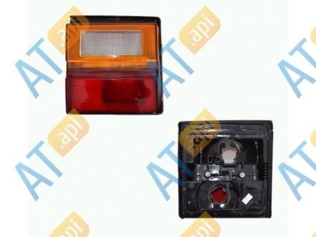 Задний фонарь (левый) ZAD1912L(K)