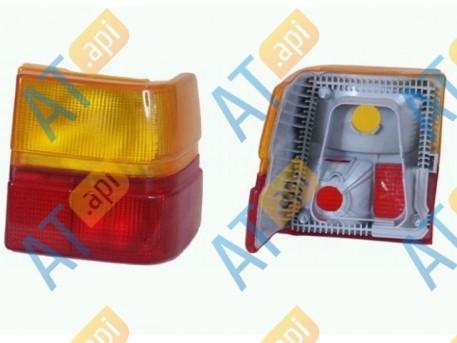 Задний фонарь (правый) ZAD1914(K)R