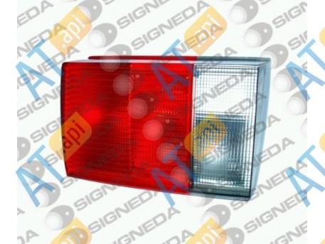 Задний фонарь (левый) ZAD1915(K)L