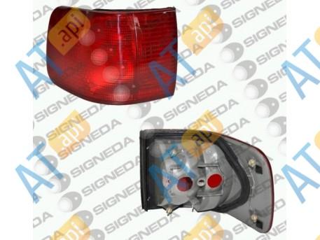 Задний фонарь (левый) ZAD1916(K)L