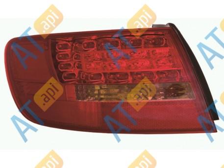 Задний фонарь (левый) ZAD1968(D)L
