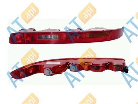 Задний фонарь (правый) ZAD4001R(MM)