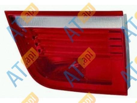 Задний фонарь (правый) ZBM1312R(MM)