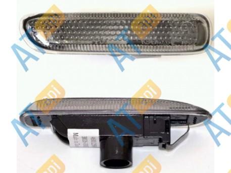 Повторитель в крыло (левый) ZBM1403DL