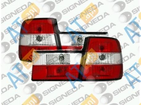 Задние фонари (комплект) ZBM1903(K)KT