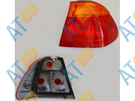 Задний фонарь (правый) ZBM1907R