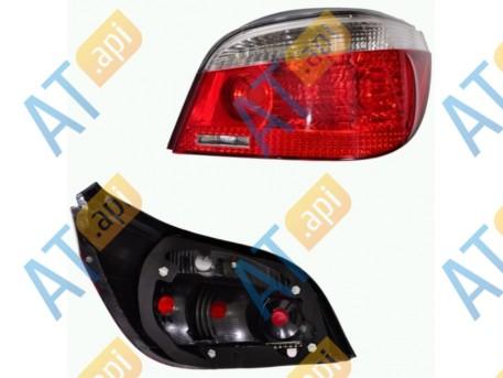 Задний фонарь (правый) ZBM1922R