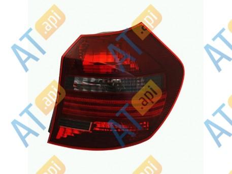 Задний фонарь (правый) ZBM1946R