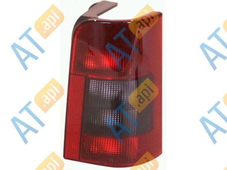 Задний фонарь (правый) ZCT1909R