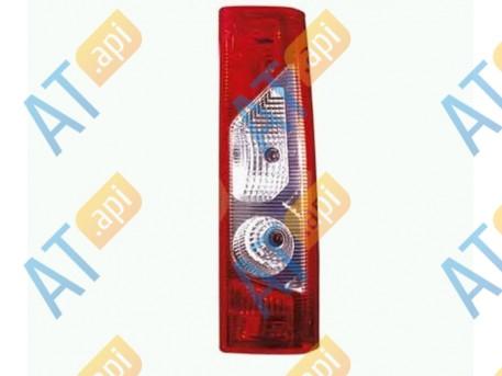Задний фонарь (правый) ZFT1945R