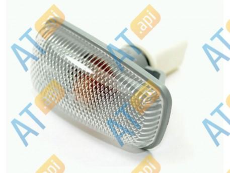Повторитель в крыло ZPG1402C