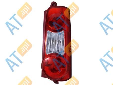 Задний фонарь (правый) ZPG1934R