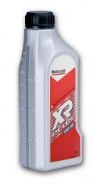 OE FORD 1L 10W40 MOTORCRAFT XR PLUS