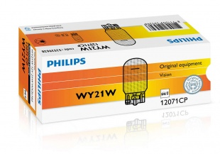 PHILIPS WY21W